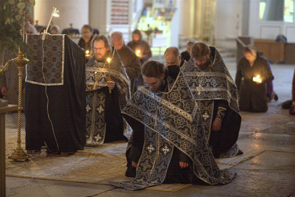 клапан предназначен, несут ли ответственность крестные за грехи крестников процессе торговли